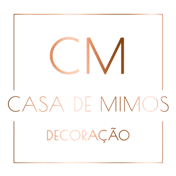 Casa de Mimos